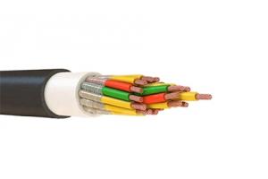 Кабели для структурированных систем связи