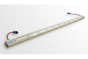 Светодиодный светильник GL-LINE-3000k