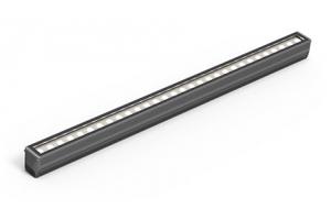Светодиодный светильник GL-SP-LINE-3000k
