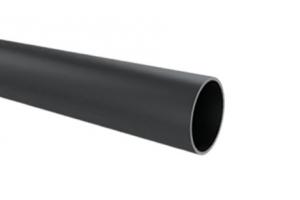 Трубы ПНД технические (ПЭ 100) SDR 17 (125х7,1)